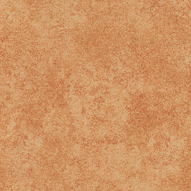 Forbo Flotex Color Calgary S290008 Saffron