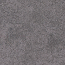 Forbo Flotex Color Calgary S290012 Cement