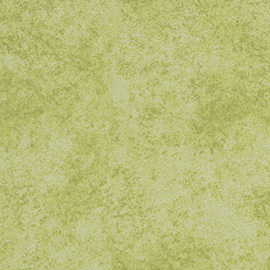 Forbo Flotex Color Calgary S290014 Lime