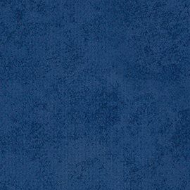 Forbo Flotex Color Calgary S290015 Azure