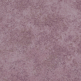 Forbo Flotex Color Calgary S290017 Crystal