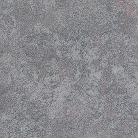 Forbo Flotex Color Calgary S290019 Carbon