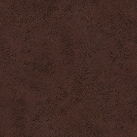 Forbo Flotex Color Calgary S290020 Toffee