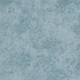 Forbo Flotex Color Calgary S290021 Aqua