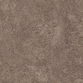 Forbo Flotex Color Calgary S290023 Expresso
