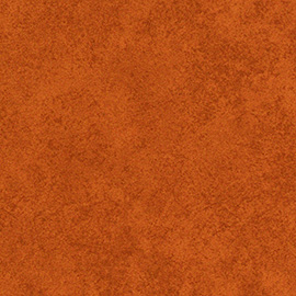 Forbo Flotex Color Calgary S290024 Fire
