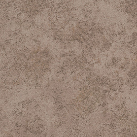 Forbo Flotex Color Calgary S290026 Linen