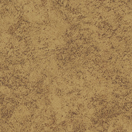Forbo Flotex Color Calgary S290027 Amber