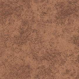 Forbo Flotex Color Calgary S290028 Ginger