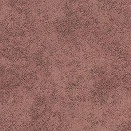 Forbo Flotex Color Calgary S290029 Salmon