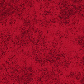 Forbo Flotex Color Calgary S290031 Cherry