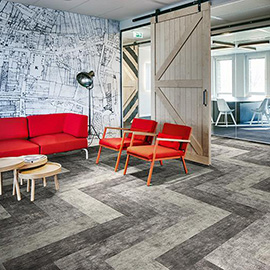 Forbo flotex_concrete