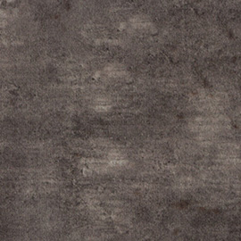 Forbo Flotex Planks Concrete 139004 Storm
