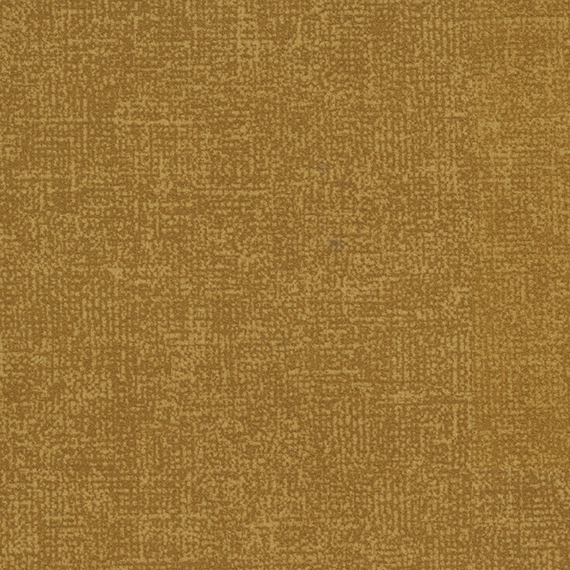Forbo Flotex Color Metro S246013 Amber