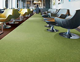 Forbo Flotex Color Metro
