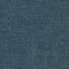 Forbo Flotex Color Metro S246002 Tempest