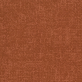 Forbo Flotex Color Metro S246003 Melon