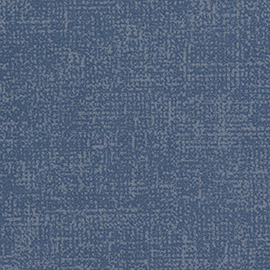 Forbo Flotex Color Metro S246004 Gull