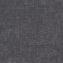 Forbo Flotex Color Metro S246006 Grey