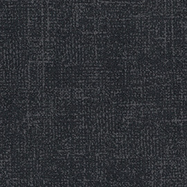 Forbo Flotex Color Metro S246007 Ash