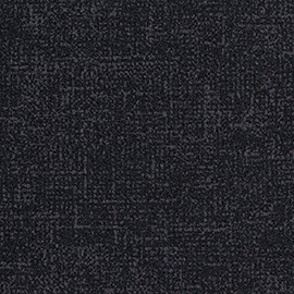 Forbo Flotex Color Metro S246008 Anthracite