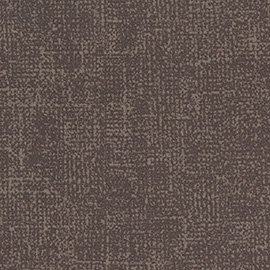 Forbo Flotex Color Metro S246009 Pepper
