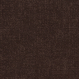 Forbo Flotex Color Metro S246010 Chocolate