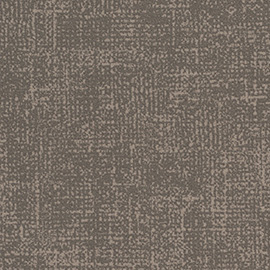 Forbo Flotex Color Metro S246011 Pebble