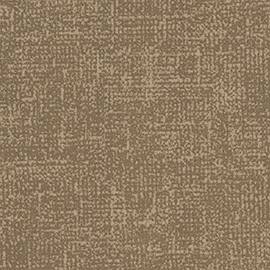 Forbo Flotex Color Metro S246012 Sand