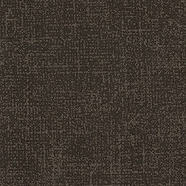 Forbo Flotex Color Metro S246014 Concrete