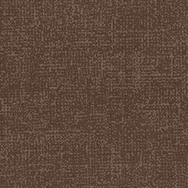 Forbo Flotex Color Metro S246015 Cocoa