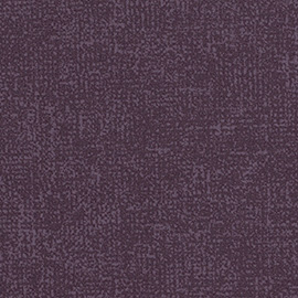Forbo Flotex Color Metro S246016 Grape