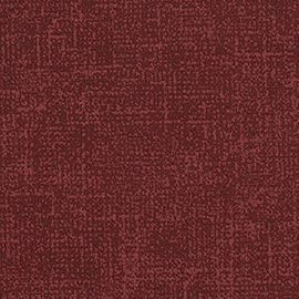 Forbo Flotex Color Metro S246017 Berry