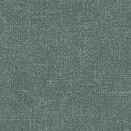Forbo Flotex Color Metro S246018 Mineral