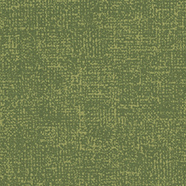 Forbo Flotex Color Metro S246019 Citrus