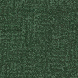 Forbo Flotex Color Metro S246022 Evergreen