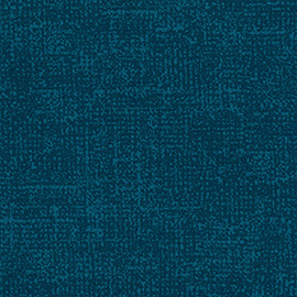 Forbo Flotex Color Metro S246023 Horizon