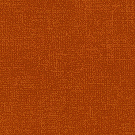Forbo Flotex Color Metro S246025 Tangerine