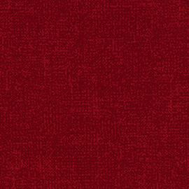 Forbo Flotex Color Metro S246026 Red