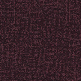 Forbo Flotex Color Metro S246027 Burgundy