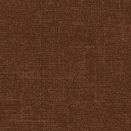 Forbo Flotex Color Metro S246030 Cinnamon