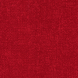 Forbo Flotex Color Metro S246031 Cherry