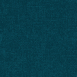 Forbo Flotex Color Metro S246032 Petrol