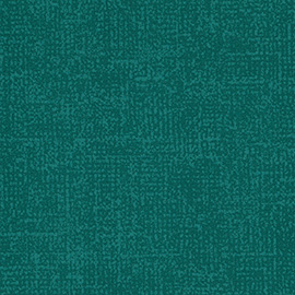 Forbo Flotex Color Metro S246033 Emerald