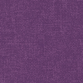 Forbo Flotex Color Metro S246034 Lilac
