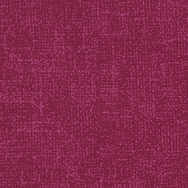 Forbo Flotex Color Metro S246035 Pink