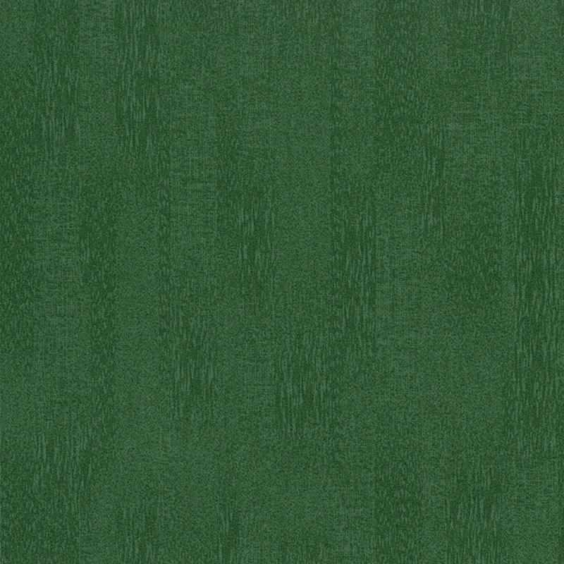 Forbo Flotex Color Penang S482010 Evergreen