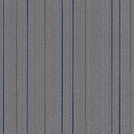 Forbo Flotex Linear Pinstripe S262004 Buckingham