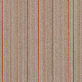 Forbo Flotex Linear Pinstripe S262006 Oxford Circus