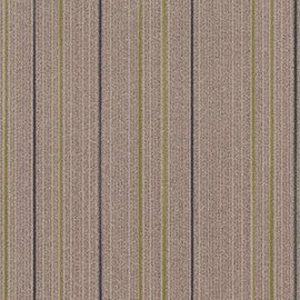 Forbo Flotex Linear Pinstripe S262007 Covent Garden